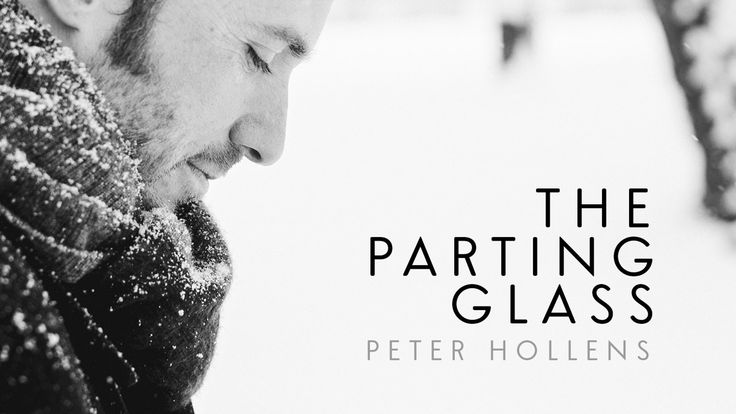The Parting Glass - Peter Hollens - Assassin's Creed 4--love this song love this guy!! Ahh! so great!
