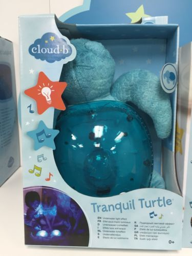 Cloud-B-Tranquil-Turtle-Night-Light-FREE-SHIPPING