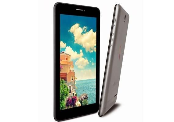 2 new handsets from iBall, the Andi 4U Frisbee and Andi5 Stallion are now available in the Indian market via an e=commerce website. Few days ago these two Andi-series smartphones were listed on the company's official site with higher price