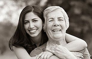 ¿Cómo sanar la relación con tu madre para avanzar en tu vida? Conozca los pasos para conseguirlo | Esoterismo