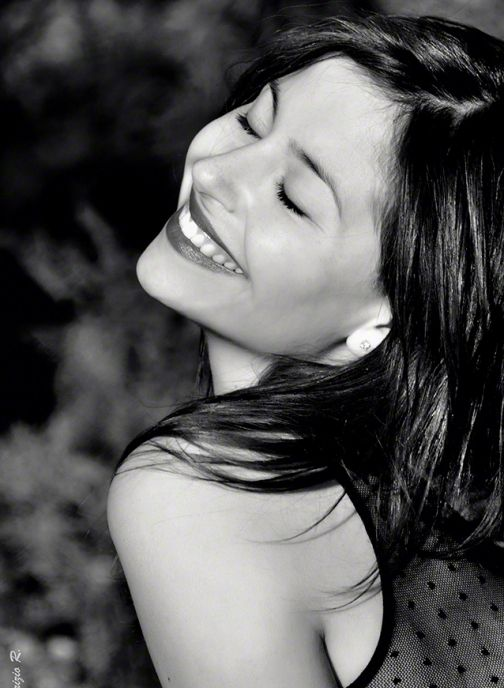 IL COLORE DEI PENSIERI: La curva più bella che una donna può avere è il so...