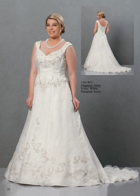 17 Best Ideas About Second Marriage Dress On Pinterest