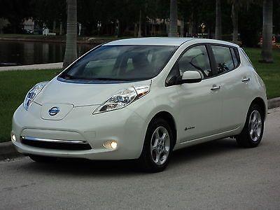 Best Nissan Leaf For Sale Ideas On Pinterest Nissan Leaf