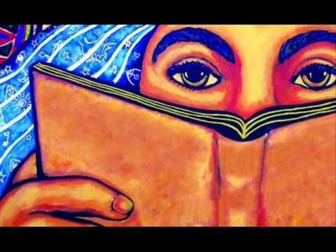 La historia de las miradas - narrado por Eduardo Galeano, escritor.