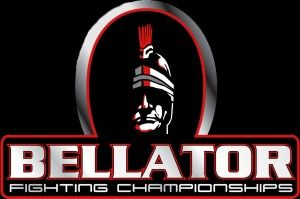 Thompson Injured, Zwicker To Face Alexander at Bellator 129 | Bad Culture | by Jeandra LeBeauf