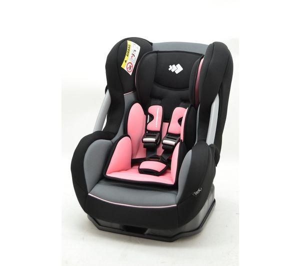 les 21 meilleures images propos de baby s cu sur pinterest violet taupe et langue. Black Bedroom Furniture Sets. Home Design Ideas
