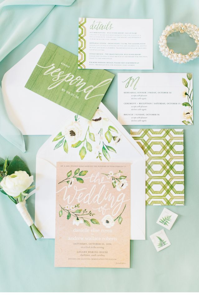 wedding invitations divas%0A We love this beautiful wedding suite from wedding paper divas for our  October bride