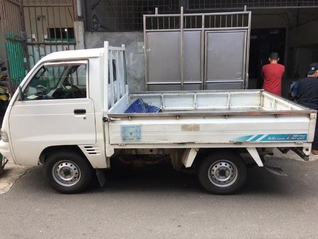Pin By Joni On Gambar Mobil Dan Motor Car Vans Vehicles