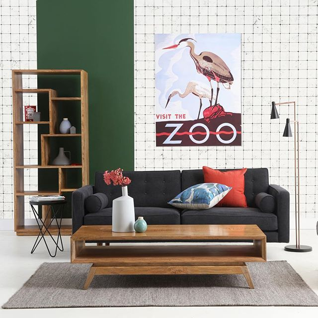 Be inspired to create the home you love with OZ Design Furniture s summer  catalogue   out now    The Interiors Addict. 1470 best Furniture   Interior Design images on Pinterest   Buffet