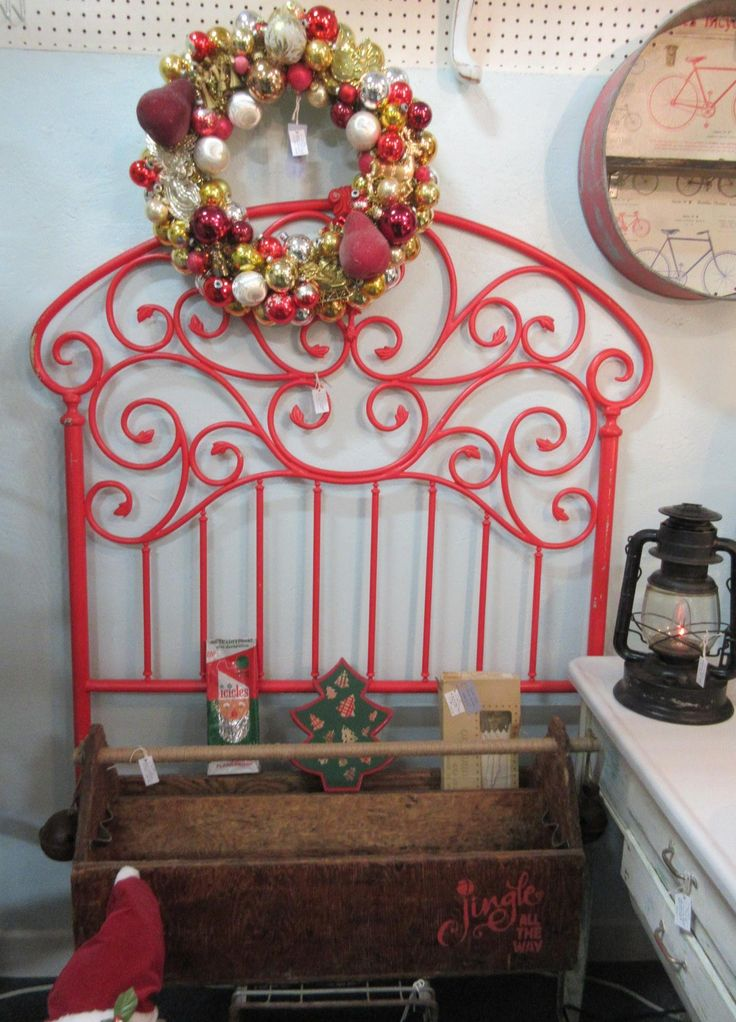 Best 25 Antique Mall Booth Ideas On Pinterest Antique