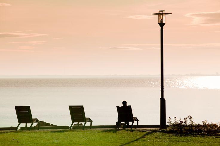 Balaton jezero