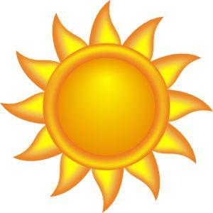 11971486551534036964ivak_Decorative_Sun.svg.med.png (300×300)