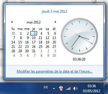 Horloge parlante gratuite : quelle heure est-il exactement en ...
