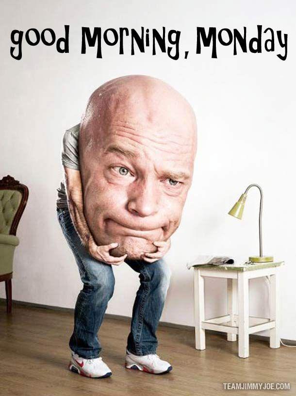 21 Funny Pics of the Random Strange & Weird -