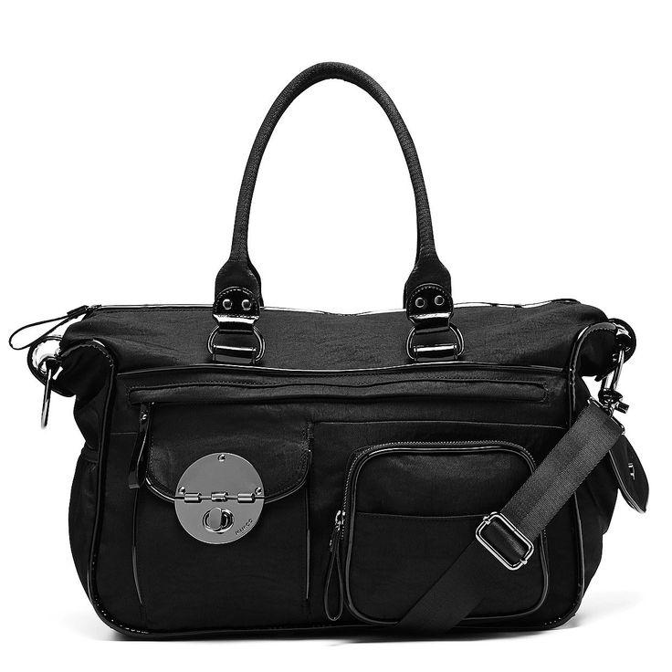 #mimco Lucid Baby Bag