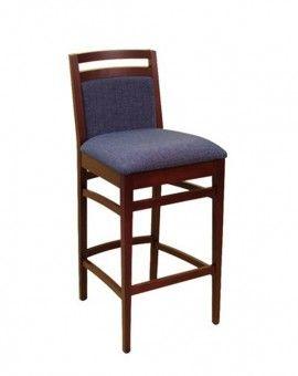 aldo-200-bar-stool