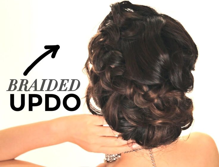 haircut prices 1000 ideas about braided bun tutorials on 4863