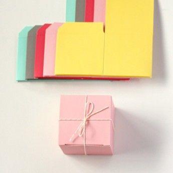 78 best kids - birthday - packaging images on Pinterest ...