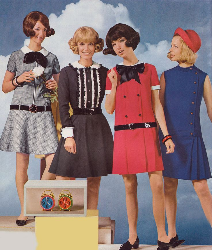Cheap dresses 50s and 60s music hits