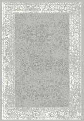 DYWAN BA OPTIC COSY - Miły w dotyku dywan, będzie z pewnością ciekawym akcentem w nowocześnie urządzonym wnętrzu#Sklepy Komfort#dywan#wnętrze