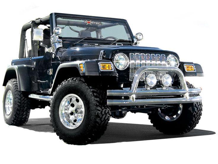 76' jeep wrangler | ... 76-06 Jeep® CJ, Wrangler TJ & YJ and other Jeep Wrangler Parts, Jeep