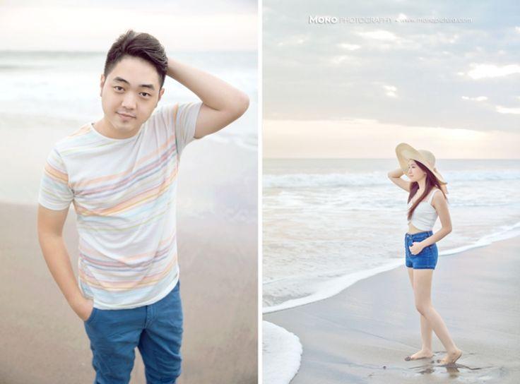 bali_prewedding_monophotography_gerry_jennifer_beach3