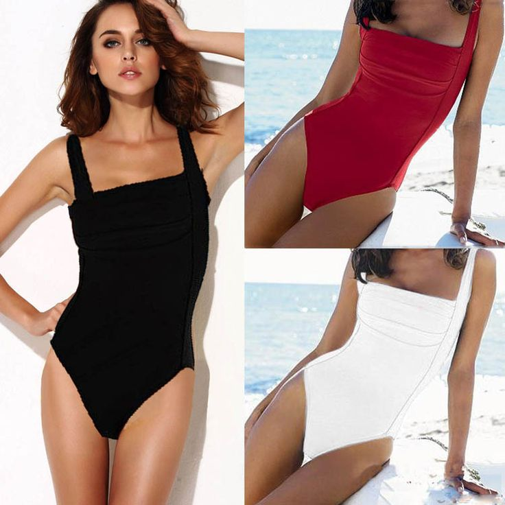 Take a look at our swimwear range Beboutique.online Afterpay available