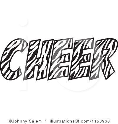 12 best clip art images on pinterest clip art illustrations and rh pinterest com cheer bow clipart free free cheer clipart images