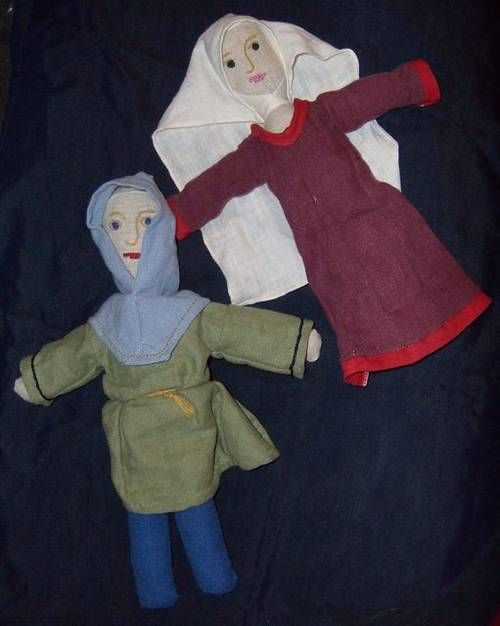 SCA toddler dolls - TOYS, DOLLS AND PLAYTHINGS