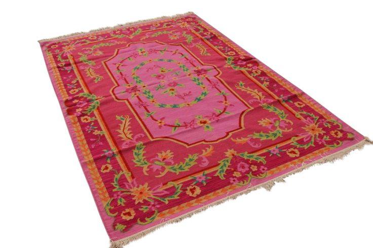 rozenkelim   Rozenkelim.nl - Groot assortiment kelim tapijten