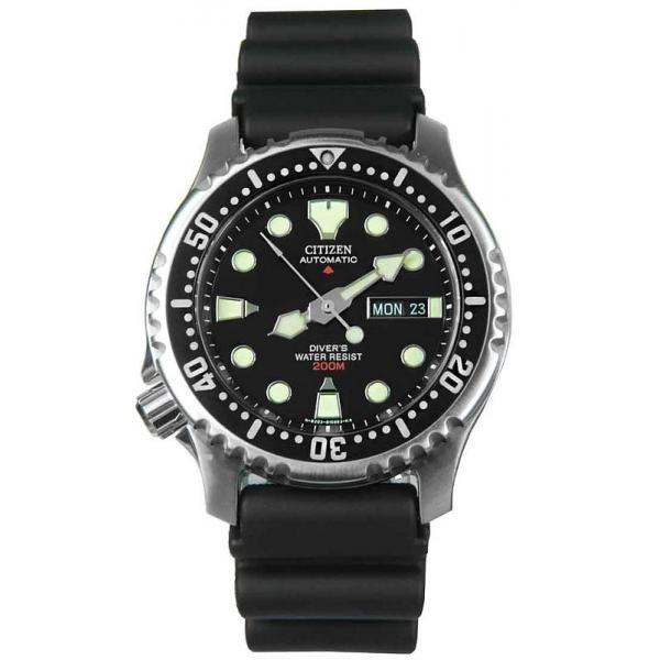 Часы ситизен продать как продать цена наручные ссср часы зим