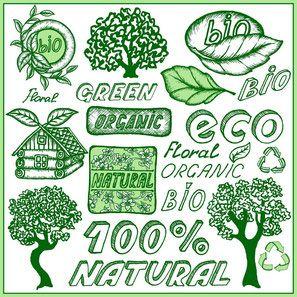 #marketingverde vs #greenwashing. El caso de las #bolsas #biodegradables en #Argentina Que pensás? Lee nuestro articulo en el #BLOG y dejanos tu opinión! #bio #compostaje #wastemanagement #residuos #plastico #separtedelcambio #Materbi #Novamont