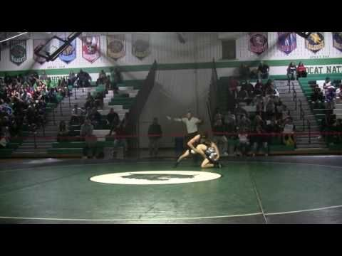 Good What do you think this video Bel Air High School Wrestling Bobcats Season at Arundel Be sure to share this video