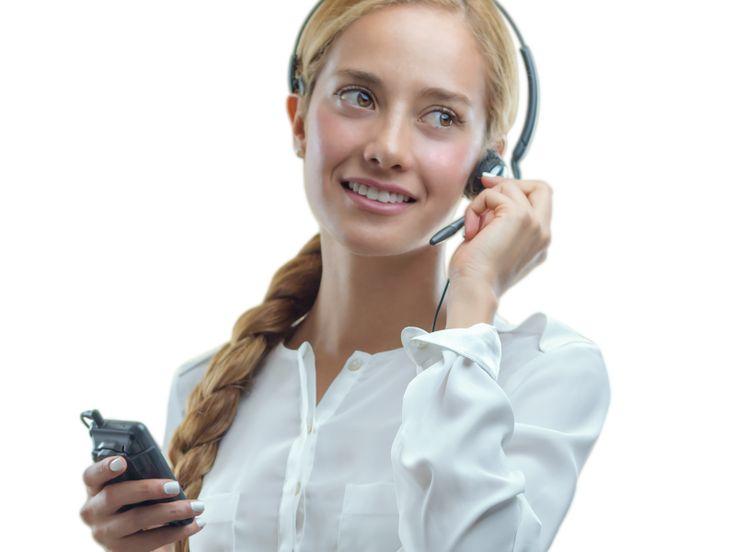 Solicitud de servicio técnico y mantenimiento Ibarra Ecuador, sistema de tickets para la atención al cliente on line en base a requerimientos de asistencia.