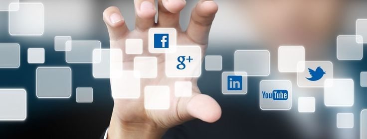 Conseguir Suscriptores En Las Redes Sociales. www.angelamontoya.com