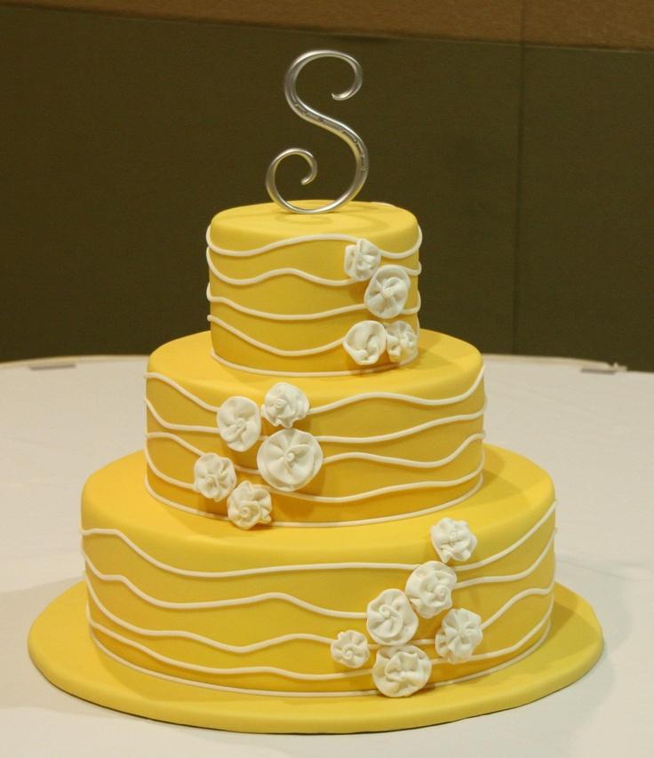 Sweet Tooth Cakes Calgary