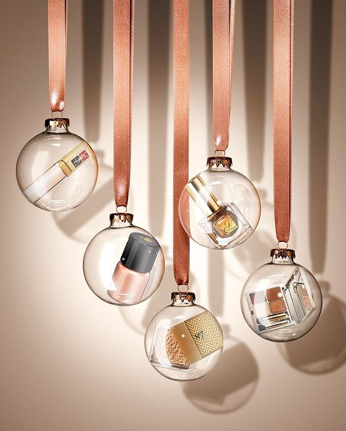 BEAUTY_BAUBLES_beauty_cosmetic_makeup_still_life_product_photographer.jpg (682×850)