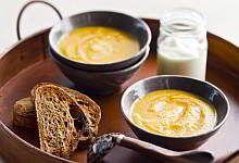 Palkokasvit ovat maailman ravintorikkaimpia ruoka-aineita. Niistä syntyy edullisia keittoja ja herkullisia patoja, mutta ne höystävät myös maukkaat pateet