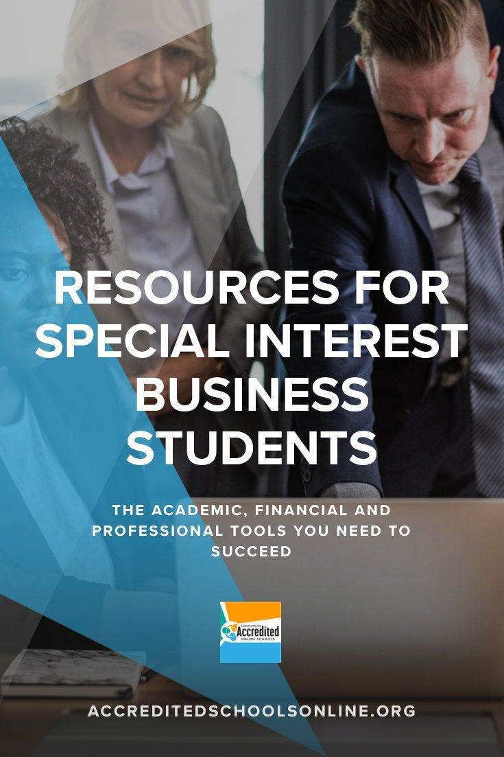 Essential Resources Advice For Business School Students Business School Masters In Business Administration School Tuition