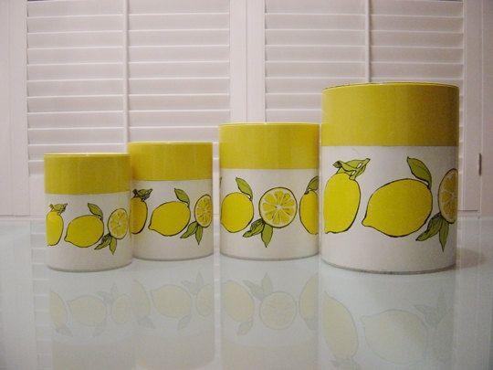 50 best ideas about lemon themed kitchen on pinterest | italian