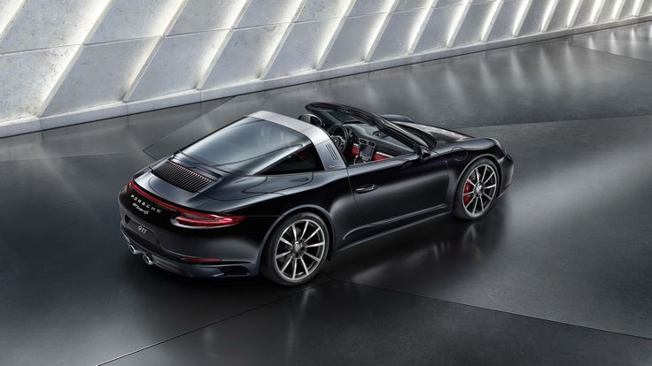 Awesome Porsche 2017 - Porsche Prices New 911 All-Wheel Drive Range In The U.S., Plus Over 50 New Pics  Cars I can only dream of...for now. Check more at http://carsboard.pro/2017/2017/06/18/porsche-2017-porsche-prices-new-911-all-wheel-drive-range-in-the-u-s-plus-over-50-new-pics-cars-i-can-only-dream-of-for-now/