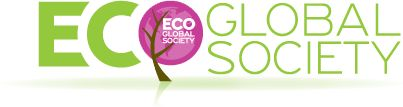 Eco Global Society - http://www.ecoglobalsociety.com/