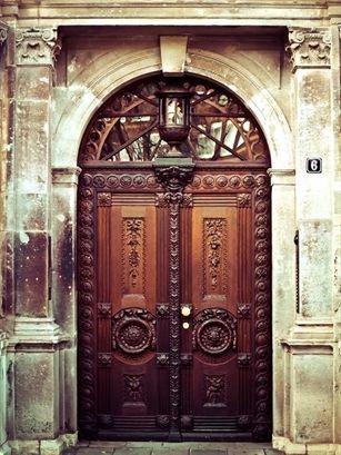 Wood Door Supplier Cebu on