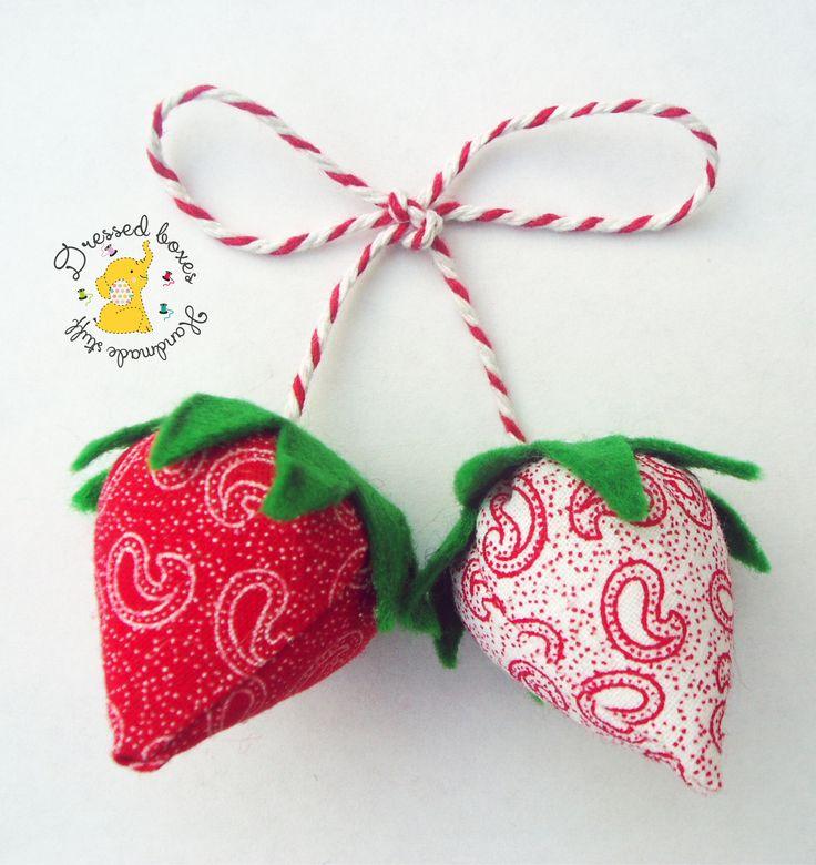 Мартеница https://www.facebook.com/pages/Dressed-Boxes-Handmade-stuff/259199290791145?fref=ts