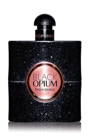 New perfume that I want to share with mum #sweetdreamsmum #mumsgiftguide