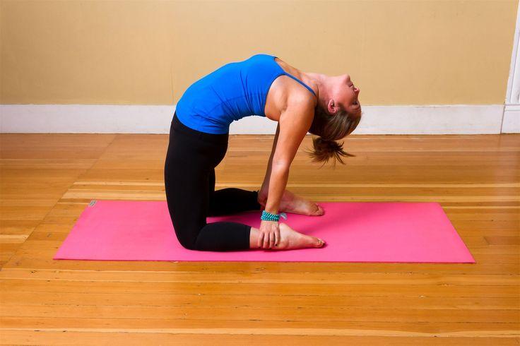 *👌 7 причин заняться йогой немедленно*  1. Суставы в форме. Занятия йогой – это лучшая разминка для суставов.Во время практики йоги включаются те зоны суставного хряща, которые обычно остаются незадействованными, что способствует предотвращению дегенеративного артрита.  2. Диета для позвонков Межпозвонковые диски получают питательные вещества только тогда, когда находятся в движении. При сбалансированной практике асан с большим количеством прогибов, наклонов и скручиваний диски не остаются…