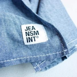 Jeansmint images.