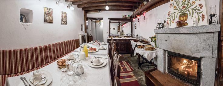 Διαγωνισμός egnomi.gr με δώρο διαμονήμε πρωινό, για δύο άτομα στονπαραδοσιακό ξενώνα «ΕΥΗΛΙΟΝ 1856» στηΜακρινίτσα Βόλου