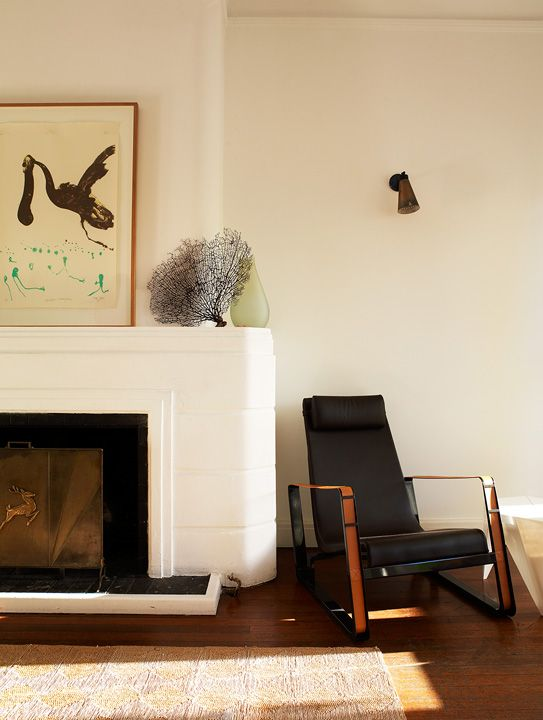 Darling Point Apartment | Arent & Pyke