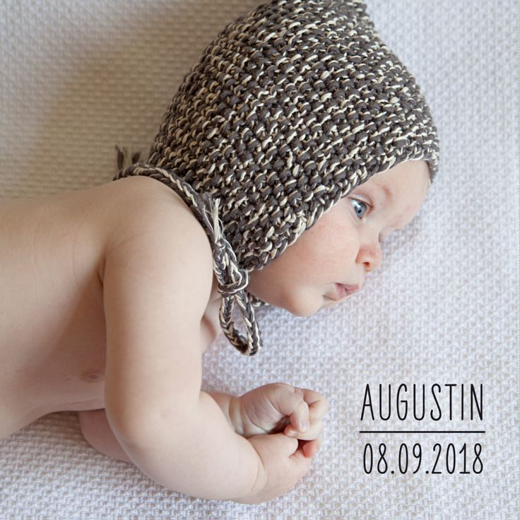 Afin de mettre en lumière votre nouveau-né, misez sur le minimalisme et la modernité du faire-part de naissance L'essentiel 3 photos. Son format ...